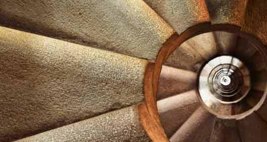 Pakistan court overturns conviction in death of Daniel Pearl